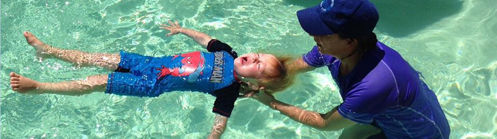 Baby_Swimming-lessons-in-perth-australia