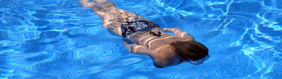 adult_swimming-lessons-perth
