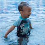 Swimming-School-Perth-Review-La-Trang