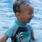 swimming-school-perth-review-la-trang_fi