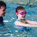 swimming-school-perth-review-sarah_maloney
