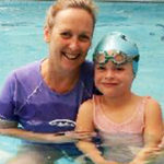drowning_prevention_perth_australia_wendy_mcfarlane