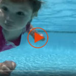 Toddler_Swimming-lessons-perth