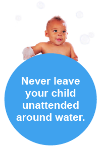 Drowning Prevention in Perth