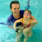 Swimming-School-Perth-Review-Zayla