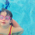swimming-school-perth-review-zayla_fi
