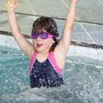swimming-lessons-perth-review-sophia-carter-fi