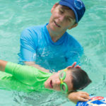 drowning_prevention_perth_australia_stacy_gower
