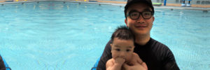 swimming-instructors-perth-alex